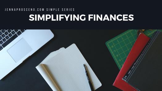 simple-finances