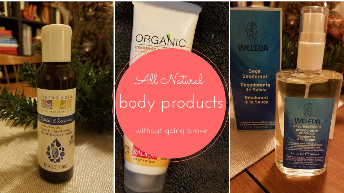how-toupgrade-to-all-natural-body-products