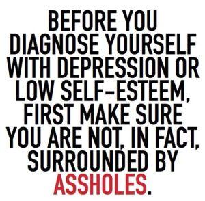 31d197990e30d9ff678de2a380178a63--psych-quotes-witty-quotes