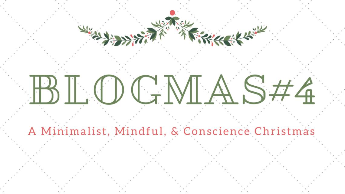 Blogmas_4