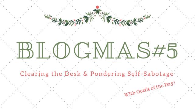 Blogmas_41