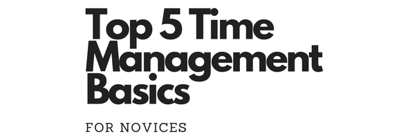 5 Top Management smooth& tasty.